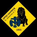 DPSG Leonberg